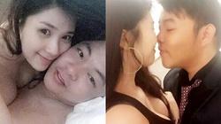 Quang Lê: Chia tay rồi vẫn ngủ cùng nhau được!