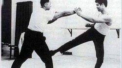 Top 10 môn võ nguy hiểm nhất ngoài võ thuật phương Đông