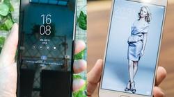 """Bộ tứ smartphone cho người thích """"sống ảo"""", giá tầm trung"""