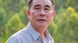 Sao không rút giấy phép xả thải ra biển Bình Thuận - dự án nhiều điều dối trá?
