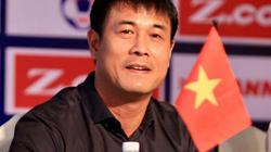 """HLV Hữu Thắng """"nắn gân"""" U22 Hàn Quốc"""