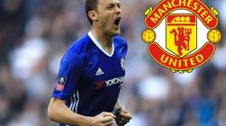 CHUYỂN NHƯỢNG (22.7): Chelsea ra giá bán Matic cho M.U, Barca chịu mất Neymar