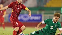 """Điểm tin U23 châu Á 2018 (22.7): Việt Nam """"hiệu quả"""" nhất vòng loại"""