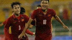 Thua Hàn Quốc 0-4, U22 Việt Nam vẫn có vé dự VCK U23 châu Á