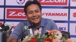 Thảm bại trước U22 Việt Nam, HLV Macau tiết lộ thông tin sốc