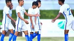 3 đội U22 Đông Nam Á xuất sắc giành vé dự VCK U23 châu Á