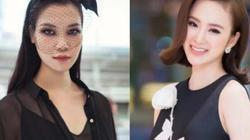 Sính dùng tiếng Anh, sao Việt bị dân mạng bóc lỗi chính tả sai lè