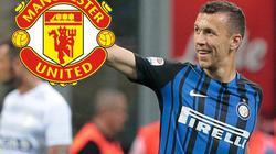 """CHUYỂN NHƯỢNG (24.7): Inter """"bật đèn xanh"""" cho M.U mua Perisic"""