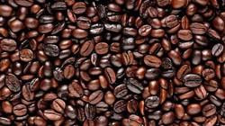 Giá nông sản hôm nay 24.7: Cà phê vọt lên hơn 46.000 đ/kg, tiêu giữ giá