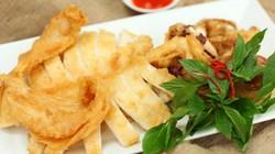 Top 5 quán chuyên món Miền Nam đáng thử nhất tại Hà Nội