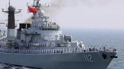 Nhật Bản có thể đánh bại Hải quân Trung Quốc bằng cách nào?