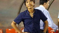 HLV Miura chỉ ra 1 cầu thủ U22 Việt Nam đủ sức đá J.League