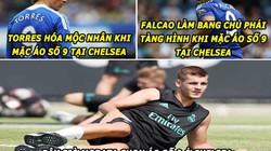 """HẬU TRƯỜNG (25.7): Morata dễ """"sa lầy"""" ở Chelsea, Mayweather bán xe trả nợ"""