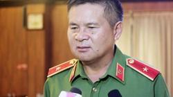 """Tướng Hồ Sỹ Tiến lên tiếng về việc dân """"tự xử"""" người nghi bắt cóc trẻ em"""