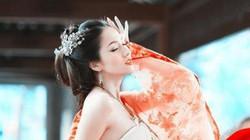 Chuyện hi hữu về nàng công chúa đa dâm bậc nhất Trung Quốc