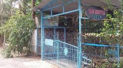 Chủ quán cơm gà đuổi khách đã cọc tiền trước bị phạt hơn 7 triệu đồng