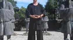 Cao thủ Thiếu Lâm lột mặt nạ võ công Huỳnh Tuấn Kiệt