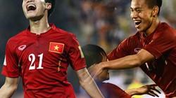 Hậu SEA Games 29, thêm 2 cầu thủ HAGL ra nước ngoài thi đấu