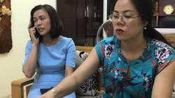 Nóng trong ngày: Hoan nghênh quyết định tạm đình chỉ PCT phường Văn Miếu