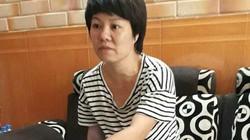 """Người tố cán bộ phường Văn Miếu: """"Họ nói gì cũng chỉ là ngụy biện"""""""