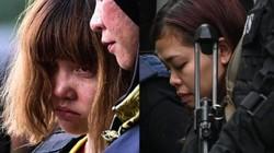 Hàng trăm cảnh sát bảo vệ phiên tòa xử Đoàn Thị Hương