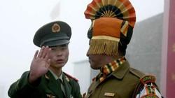 Sau lời đe chiến tranh, TQ bất ngờ dịu giọng với Ấn Độ