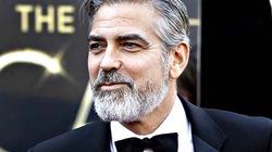 Nam diễn viên có khuôn mặt hoàn hảo nhất thế giới là ai?