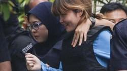 Tin mới nhất về Đoàn Thị Hương từ Đại sứ quán Việt Nam ở Malaysia