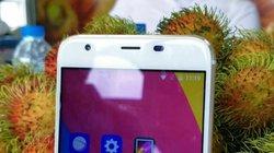 Thị trường smartphone VN: đâm đầu vào đá!