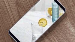"""Cách tạo ảnh động vô cực """"độc đáo"""" trên Galaxy S8"""