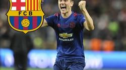 CHUYỂN NHƯỢNG (29.7): Chốt tương lai của Bale, Barca quyết tậu Herrera