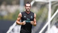 NÓNG: Real rao bán Gareth Bale với giá kỷ lục thế giới