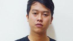 Vụ giang hồ nổ súng chết người ở Gia Lai: Thêm 5 đối tượng ra đầu thú