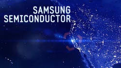 """Samsung """"đánh bại"""" Intel, trở thành nhà sản xuất chip lớn nhất thế giới"""