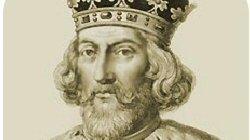 Lộ chân dung ông hoàng tàn bạo nhất lịch sử nước Anh