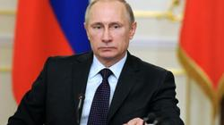 Putin ra lệnh trục xuất 755 nhà ngoại giao Mỹ