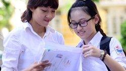 Điểm chuẩn cao nhất Đại học Sài Gòn 25,75