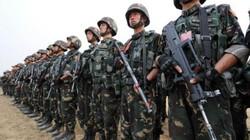 Lính TQ tiến sâu 1km vào lãnh thổ tranh chấp Trung-Ấn?