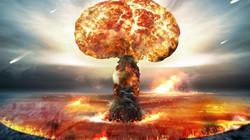 Thế chiến 3 có nguy cơ xảy ra ngay trong năm nay?