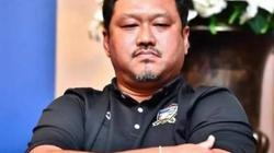"""HLV U22 Thái Lan """"nổi giận"""" vì bị chủ nhà Malaysia... chơi xấu"""