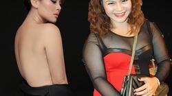 """Không ai có thể nhận ra đây là nữ ca sĩ """"nặng kí"""" nhất Vietnam Idol 2007"""