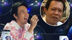 Hoài Linh chính thức lên tiếng về nhận xét của nhạc sĩ Vinh Sử