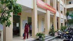 """Thông tin bất ngờ về vụ """"gian nan xin giấy chứng tử"""" ở phường Văn Miếu"""