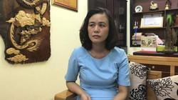 """Vụ """"gian nan xin chứng tử"""": PCT phường bị xử lý ra sao?"""