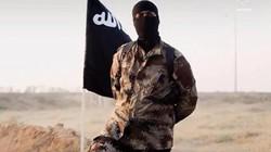Rùng mình thú nhận của chiến binh IS về loạt tội ác tày trời