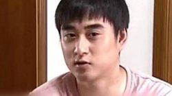 TQ: Thấy con quá đẹp trai, mẹ phát hiện sự thật đau lòng