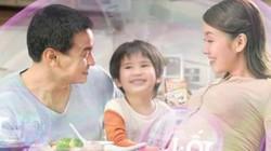 Phòng tránh nhiều bệnh nguy hiểm do thiếu i-ốt từ mỗi gia đình