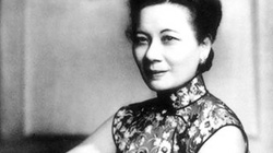 Vén màn bí mật mối tình đầu của Tống Mỹ Linh (Kỳ 1)