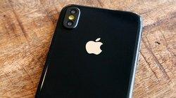 NÓNG: iPhone 8 sẽ hỗ trợ quay video 4K, tốc độ 60 fps