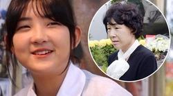 Sốc: Con gái Choi Jin Sil tố bị bà ngoại bạo hành sau 9 năm bố mẹ tự tử